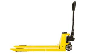 Paletové vozíky | Vysokozdvižné vozíky Měřín